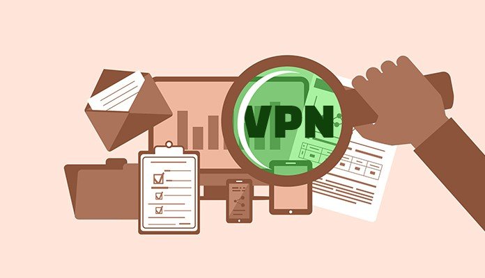 Best VPN Reviews