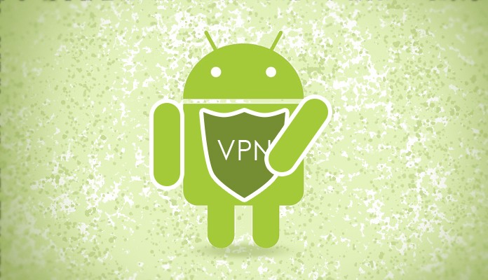 Top VPNs for Android
